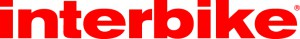 Interbike_Red_Logo