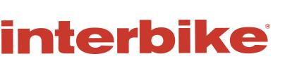 Interbike_logo
