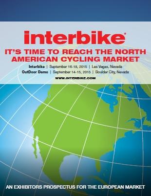 interbike_EU