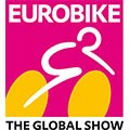 Eurobike News 2015 by inMotion mar.com clients