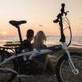 Tern eLink – E-Mobilität zum Falten