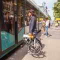 Tern Public transport projects now in 10 German cities and regions