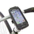 Bike Mount Plus für iPhone 6