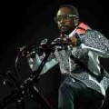 will.i.am and The Coca-Cola Company Invite Tern to Join the EKOCYCLE™ Brand Movement