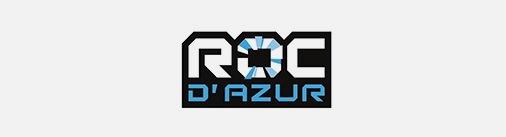 Logo Coc d_Azur 2015