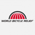2015 Interbike Press Release-World Bicycle Relief-Sram, Nutcase
