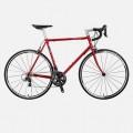 vsf fahrradmanufaktur – R-500