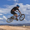 2015 Interbike Press Release-Outdoor Demo News