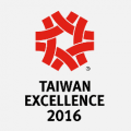 Tern Receives Trio of Taiwan Excellence Awards