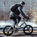 Tern Roji Bikes weltweit erhältlich