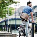 Fahrrad-Trends 2017