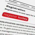 2018 Interbike Press Release – Registration