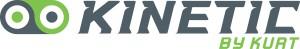 lrg_Kinetic_Logo