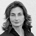 Andrea Kohler