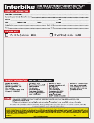 Interbike_contract-pic