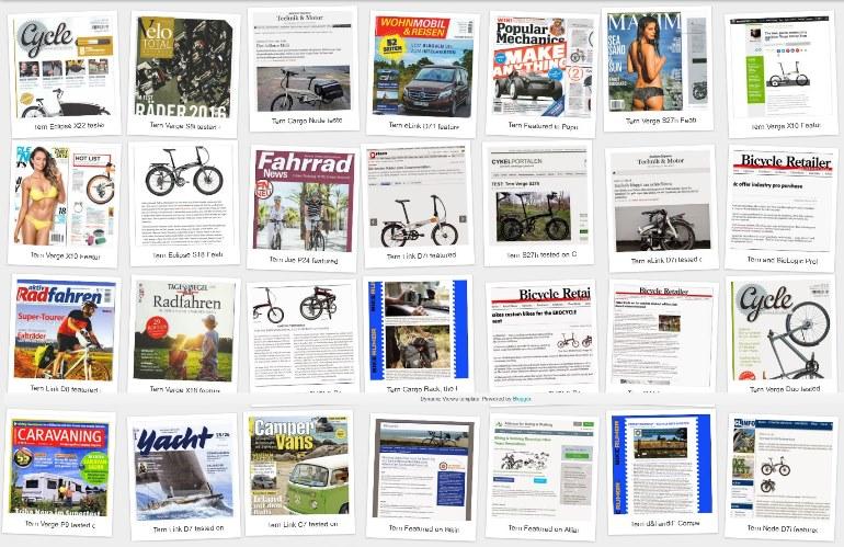 Tern Media Hits pic