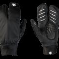 HIRZL – Handschuh-Highlights