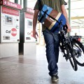 Tern mobilisiert deutsche Großstädte