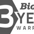 BionX steht unter Strom