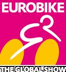 logo-eurobike