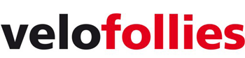 logo Velofollies