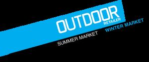 logo-winter-2015