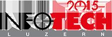 logoinfotech2015
