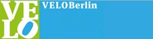 logo_VeloBerlin_2015