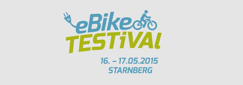 Logo Starnberg Testival