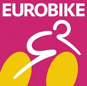 Logo_Eurobike