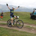 WHEELER/BionX wird E-Bike-Weltmeister