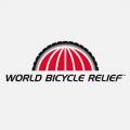 2015 Interbike Press Release-World Bicycle Relief-Sram, Nutcase