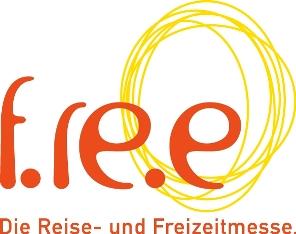 logo_free_DE