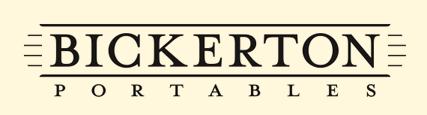 Bickerton Logo