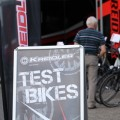 "Kreidler E-Bike Roadshow 2016 ""On Tour"""