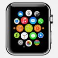 GO App für Apple Watch™