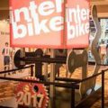 2017 Interbike – Goodbye to Las Vegas