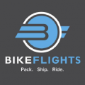 2018 Interbike – Partners with BikeFlights.com