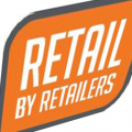 2018 Interbike Press Release – Retail by Retailers