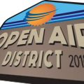 2018 Interbike Press Release – Open Air District