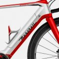 Maserati Trofeo E-Road Race Bike