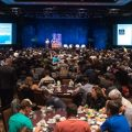 Interbike, NBDA and PeopleForBikes to host Annual Interbike Industry Breakfast