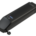 New Battery Options from Bafang