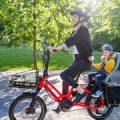 E-Bike-Trends 2020